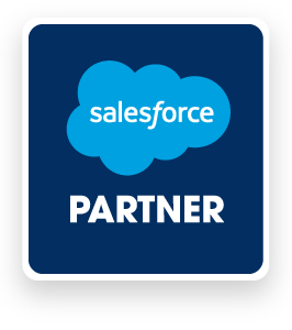 salesforce-partnerlogo