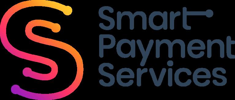 Smart Payment Logo