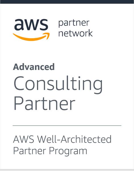 AWSWell-ArchitectedPartnerProgram