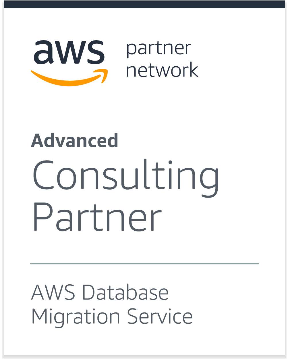 aws-partnership-badge