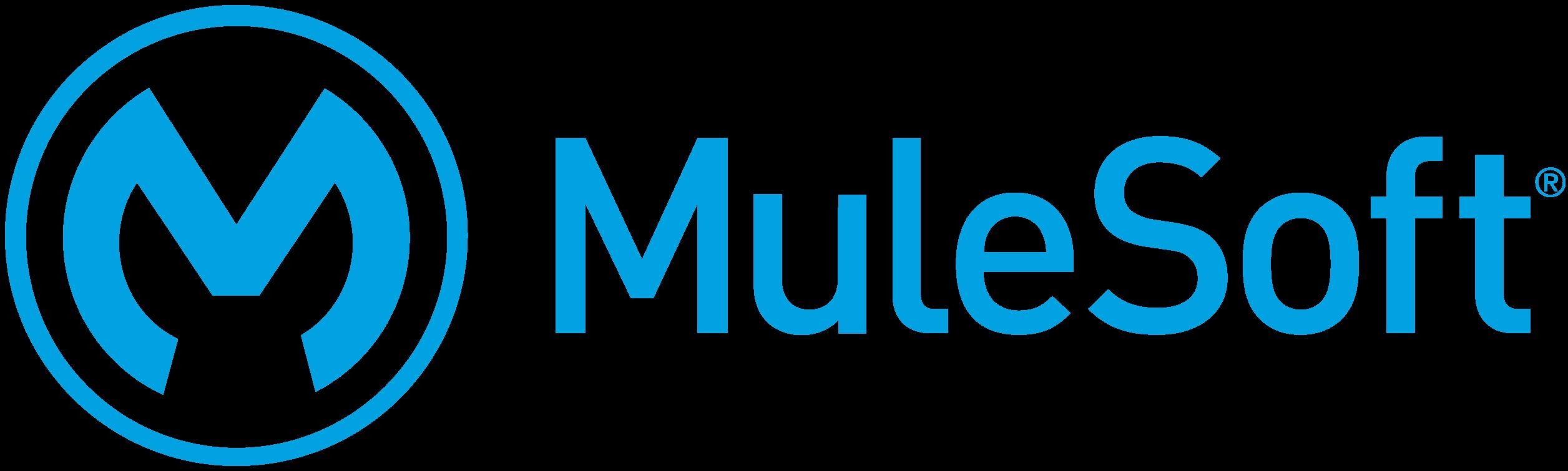 mulesoft-trusted