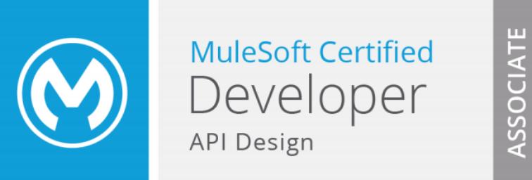 MuleSoft Certified Dev API Design