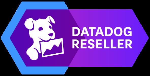 Datadog Reseller